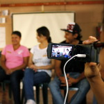 Systematization of Participatory Video as a tool for Rural Women's Empowerment