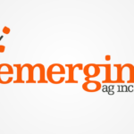 Sivin Communications and Emerging Ag